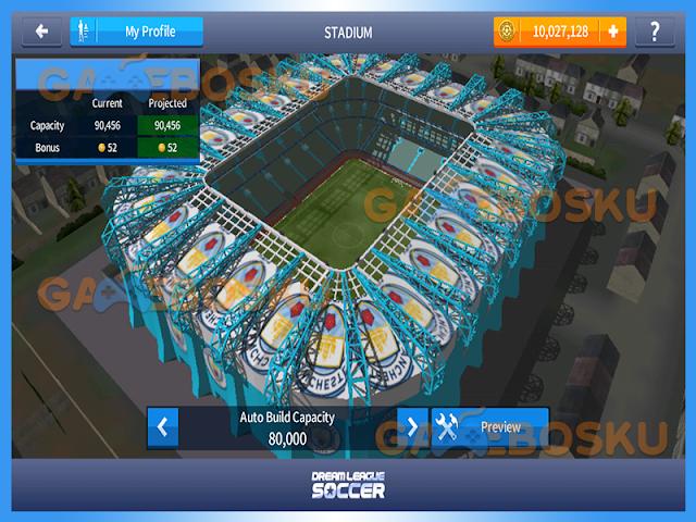 how-to-modify-dream-league-soccer-stadium