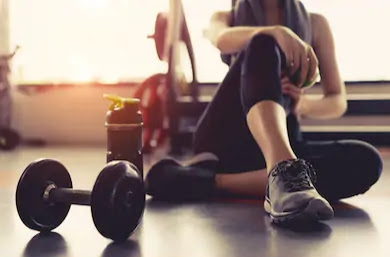 How-long-does-it-take-to-build-muscle