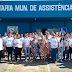 Ji-Paraná adere mobilização nacional em defesa do SUAS