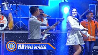 Lirik Lagu Jangan Ada Dusta Diantara Kita - Nella Kharisma Feat Arga Wilis