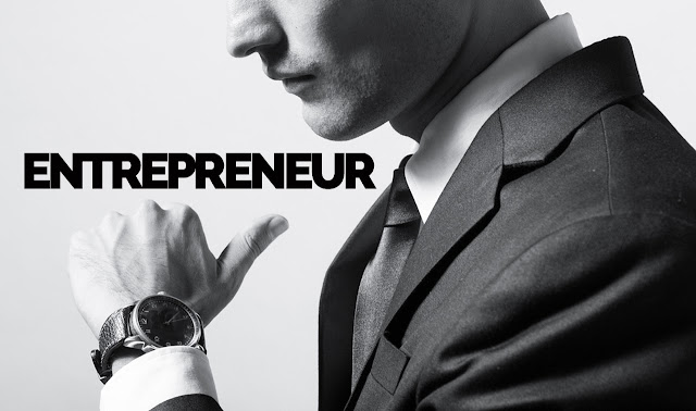 Ingin Menjadi Pengusaha Sukses? Lakukan 6 Hal ini