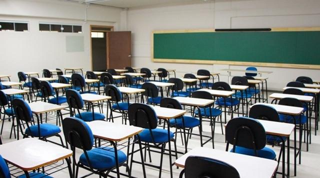 Aulas presenciais nas faculdades paraibanas podem volta em breve, diz sindicato