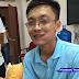 """Khởi tố, bắt giam Bùi Văn Thuận về tội """"Tuyên truyền chống phá nhà nước"""""""