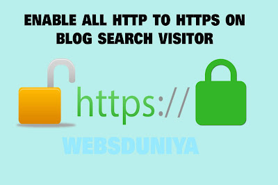 REPLACE ALL HTTP TAG