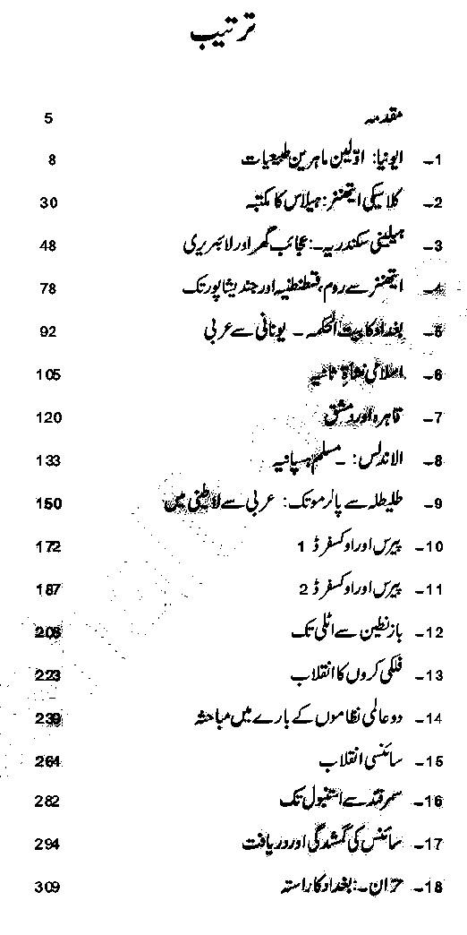 Alladin ka Chirag by Pro Maqbool Elahi in Urdu