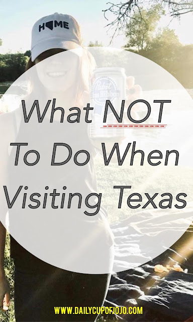 traveling to Texas | a guide to Texas | San Antonio | Texas things to do | free things to do in Texas | sightseeing in Texas