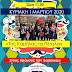 ΑΠΟΚΡΙΑ 2020 στο Δ.Θέρμης :To πρόγραμμα εκδηλώσεων για όλες τις Κοινότητες