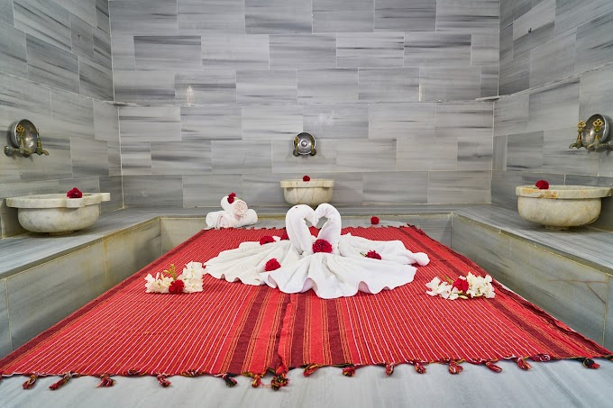 List of Top best Massage Parlour in Los Angeles, CALIFORNIA