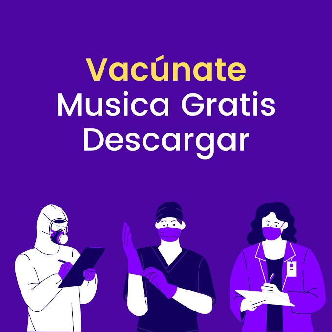 Vacunate Descargar Gratis