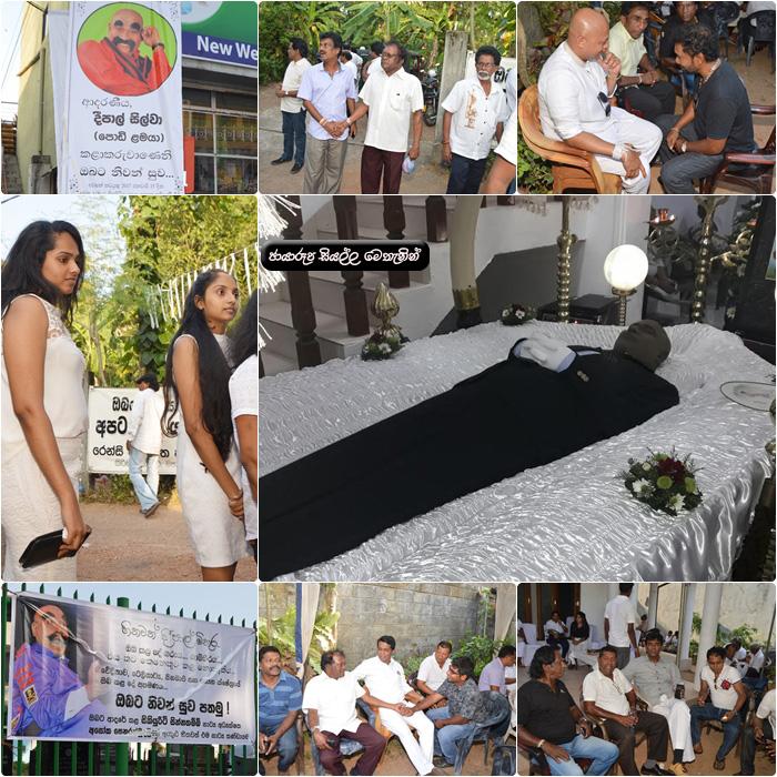 http://www.gallery.gossiplankanews.com/event/deepal-silvas-funeral.html