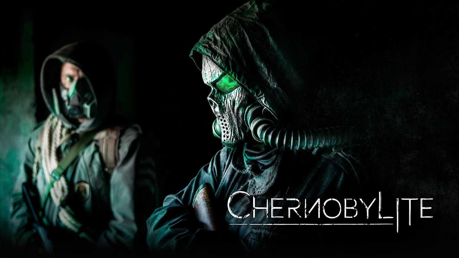 chernobylite-the-truth-v31663ship