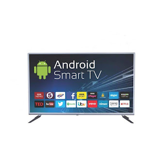 eAirtec-50ATSM-smart-led-tv