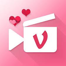 Vizmato-Video-Editor-&-Slideshow-Maker