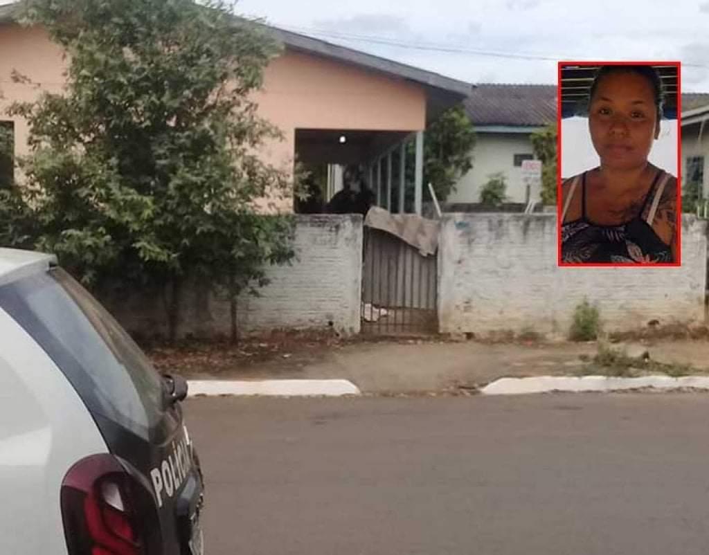 Mãe confessa que esquartejou bebê encontrado por cão