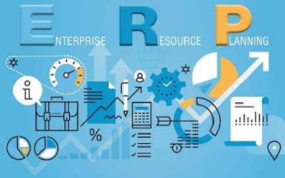 A Complete Guide To Assess The Need for ERP Software in A Business