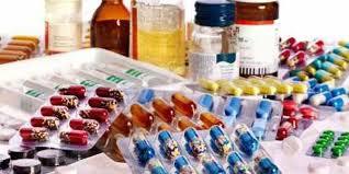 Cara Aman Mengonsumsi Berbagai Macam Obat-Obatan