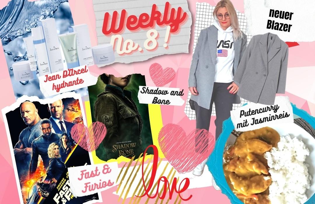 weekly-nummer-acht1