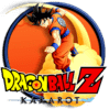 تحميل لعبة Dragon Ball Z-Kakarot لجهاز ps4