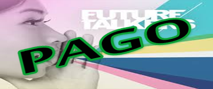 FUTURE TALKERS PAGO RECIBIDO POR PAYPAL