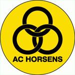 AC Horsens www.nhandinhbongdaso.net