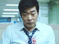 Sinopsis Film The Phone, Film Korea Rasa Hollywood