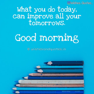 good-morning-images-hd-wishesandquotes.in