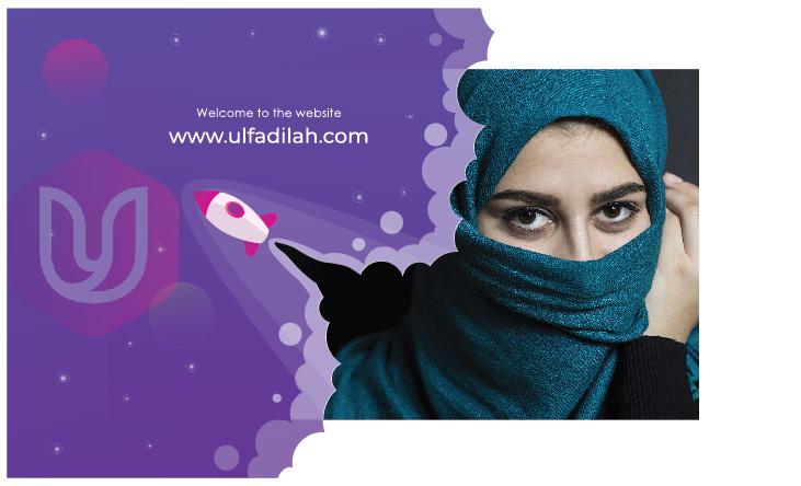 haid dalam islam