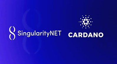 Ben Goertzel's SingularityNET starts the second phase of the AI projects migration to Cardano from Ethereum