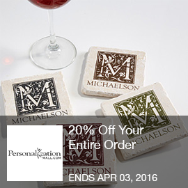 http://www.imin.com/store-coupons/personalization-mall/?mc_cid=cb1678618c&mc_eid=6da679c1d6