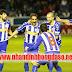 Nhận định Alaves vs Sevilla, 22h15 ngày 14/01 (Vòng 19 - La Liga)
