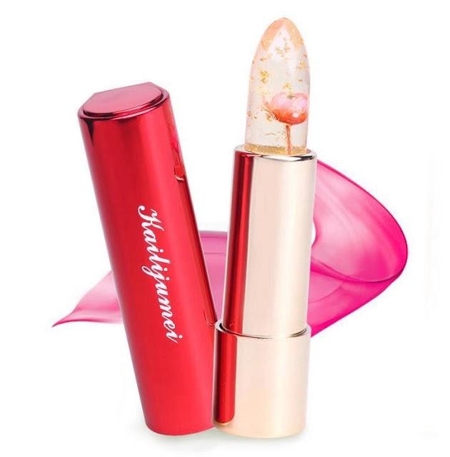 Lipstick Unik Kailijumei