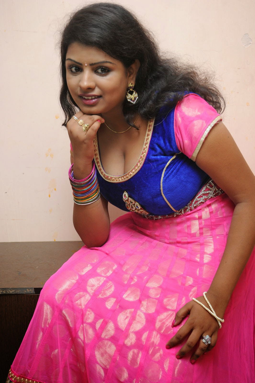 Sree Devi Hot Photo Shoot Gallery - Latest Tamil Actress ...