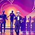 """ESC2021: """"Love Is On My Side"""" é das canções que mais vende no iTunes"""