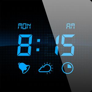 My Alarm Clock Pro v2.16 Apk