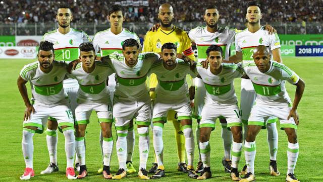 L'OM revient en force sur cette star algérienne