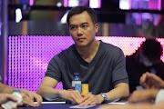 John Juanda, Pemain Poker Internasional Asal Indonesia
