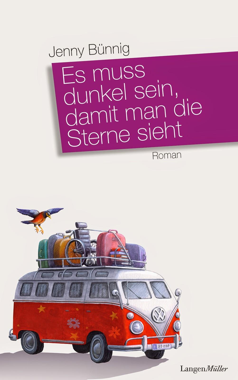 http://anjasbuecher.blogspot.co.at/2014/07/rezension-es-muss-dunkel-sein-damit-man.html