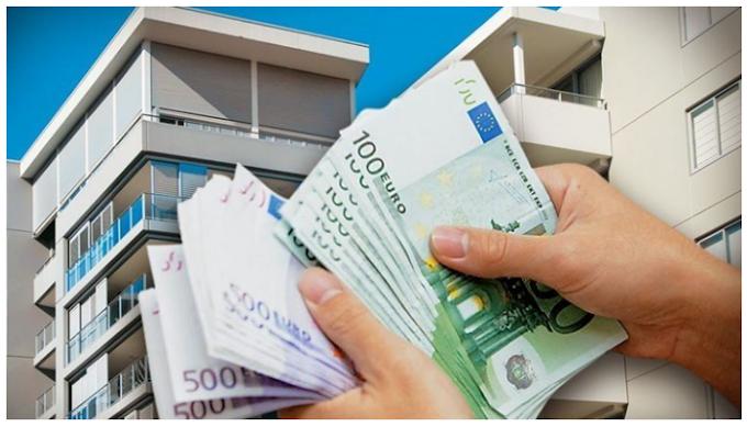 Βίλες με ΕΝΦΙΑ... γκαρσονιέρας: Τα παράλογα του φόρου ακινήτων - Ανοίγει ο δρόμος για επέκταση των αντικειμενικών αξιών