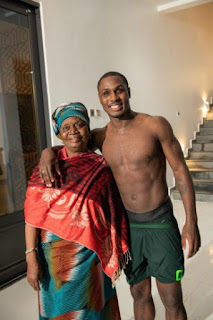 odion-ighalo-is-such-mummys-boy-hes.