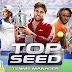 لعبة TOP SEED Tennis Manager مهكرة للاندرويد (اخر اصدار)