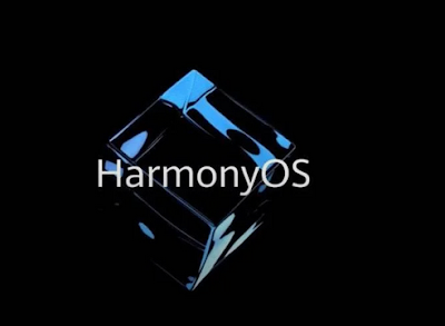 HarmonyOS will Start Rolling out to Smartphones from 2020