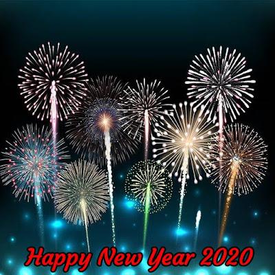 Happy New Year 2020 Odia Wishes