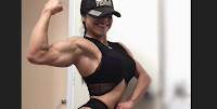 Female Bodybuilding Information for the Beginners (Part 1)