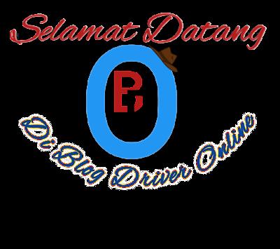 Blog Driver Online