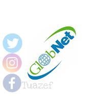 شركة جلوب نت Glob Net– وظائف شاغرة