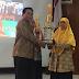 SDIT Bina Amal 02 Juara 2 Best Practice Kepala Sekolah JSIT Jawa Tengah