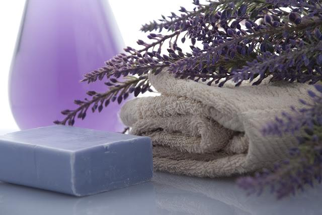 Cold shower benefits: