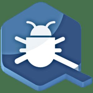 حماية مضمونة من الفيروسات