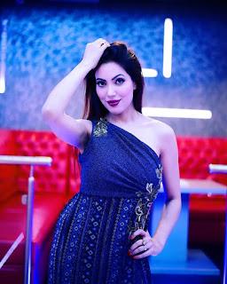 salary of taarak mehta ka ooltah chashmah cast,how much earn taarak mehta actors,рддрд╛рд░рдХ рдореЗрд╣рддрд╛ рдХрд╛ рдЙрд▓реНрдЯрд╛ рдЪрд╢реНрдорд╛,