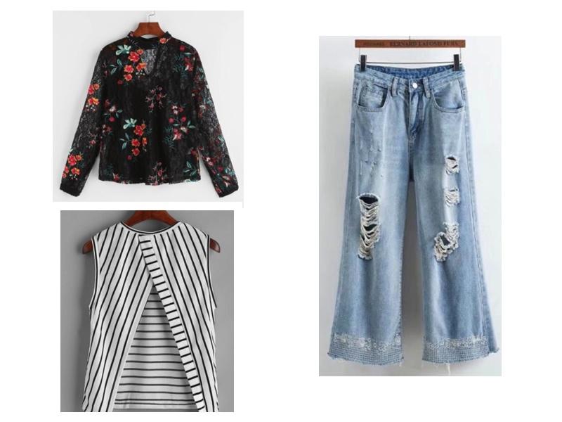 shopping-tendance-petit-prix-été-2017
